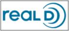logo-reald